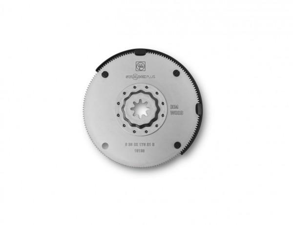 HSS-Sägeblatt mit Starlock-Plus-Aufnahme | Ø 100 mm