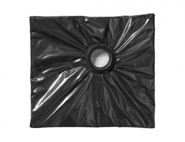 Filtersack FIS-SRH 45 /5