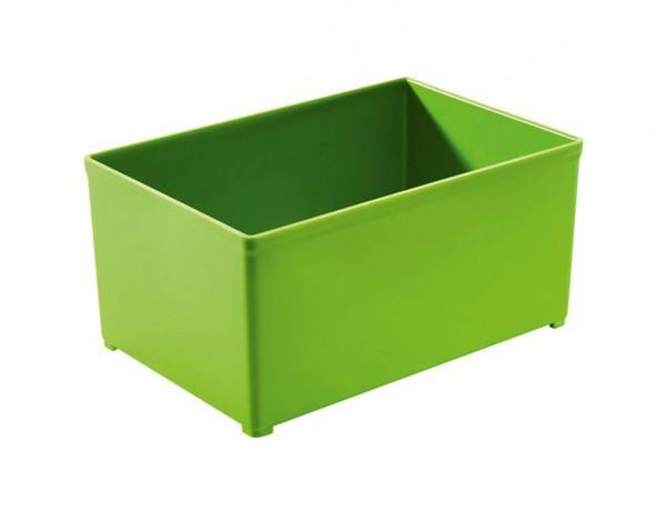 Einsatzboxen Box 98x147/2 SYS1 TL