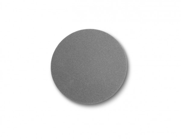 Schleifblätter mit Schaumrücken | zum Vorpolieren | 5er Pack | K500-1000