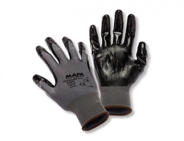 Handschuh Ultrane 553