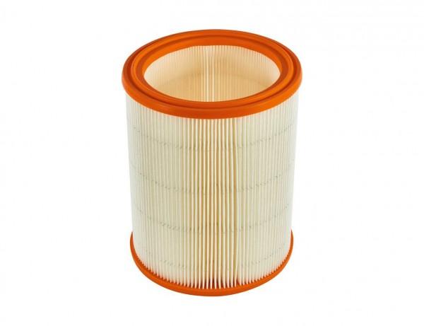 Absolut-Filter AB-FI/U