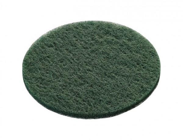 Schleifvlies STF D125 green VL/10