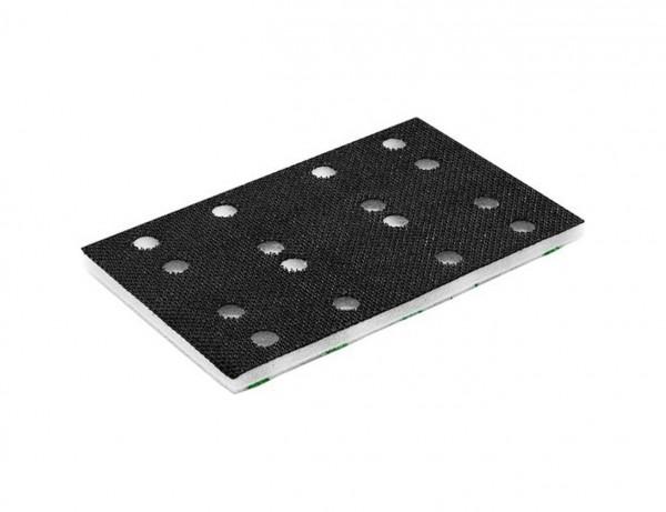 Interface-Pad IP-STF-80x133/12-STF LS130/2