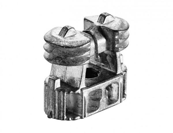 Spreizanker SV-SA D14/32