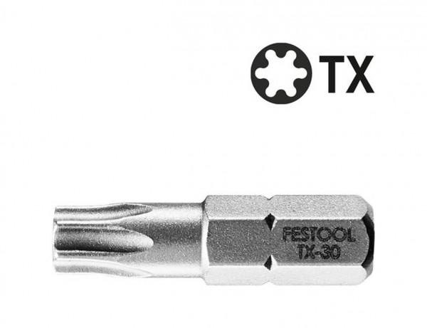 Bit TX TX 30-25/10