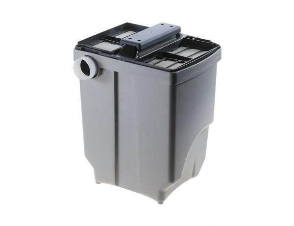 Schmutzbehälter SBH-CT 22