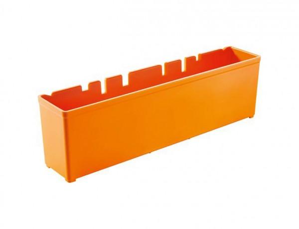 Einsatzboxen Box 49x245/2 SYS1 TL