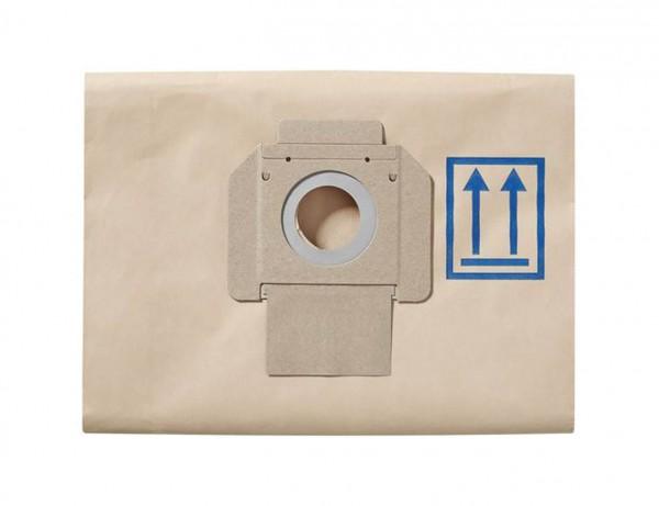Filtersack FIS-SRM 70 /5