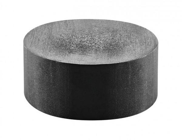 EVA-Klebstoff schwarz EVA blk 48x-KA 65