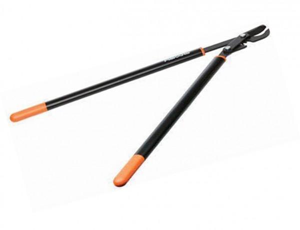 PowerGear™ X Bypass-Getriebeastschere LX98-L