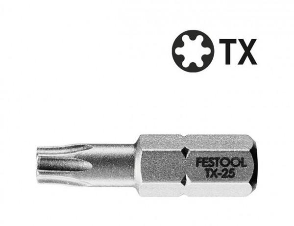 Bit TX TX 25-25/10