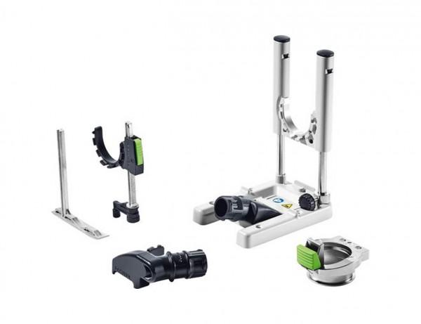 Zubehör-Set Oszillierer OSC-AH/TA/AV-Set