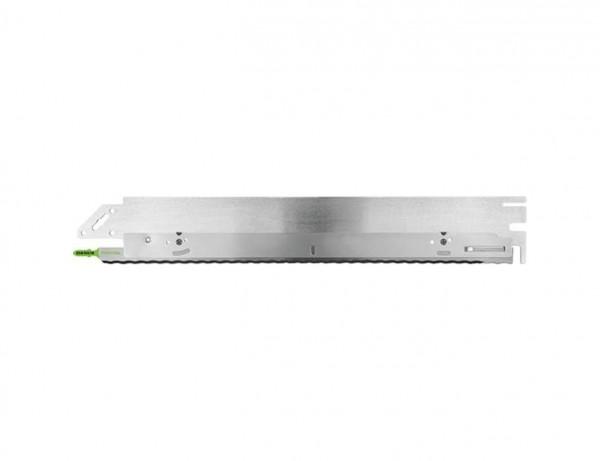Schneidgarnitur SG-350/W-ISC