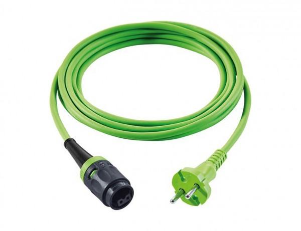 plug it-Kabel H05 BQ-F-7,5