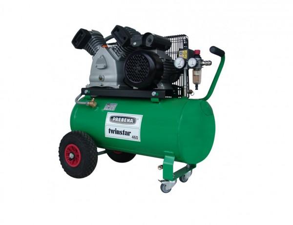 Kompressor Twinstar 460