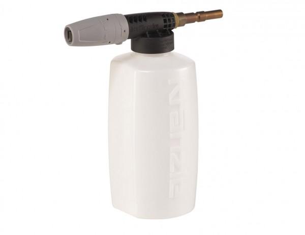 Schauminjektor Light | 1 Liter Behälter | für K 1050-Serie