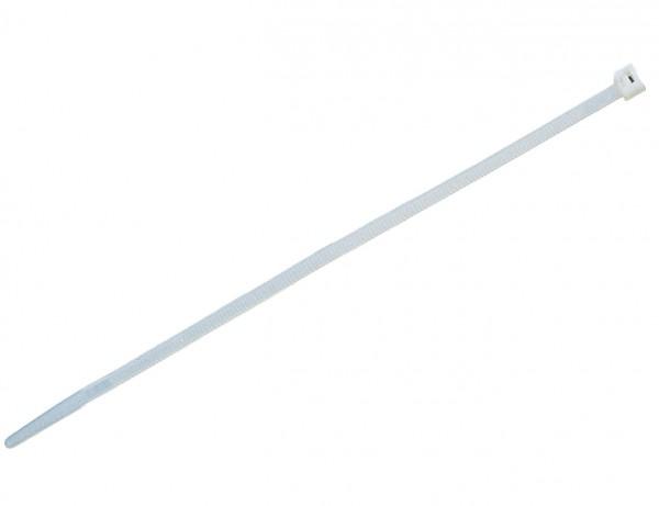 Kabelbinder 4,8x250mm, 100 St.