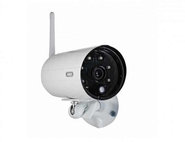 Funk-Außenkamera für Digitales Funk-Überwachungsset TVAC18000A