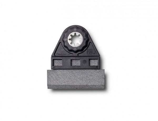 Reinigungsset für Fliesenfugen mit Starlock-Plus-Aufnahme | 2er Pack