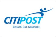 citipost-Logo-web