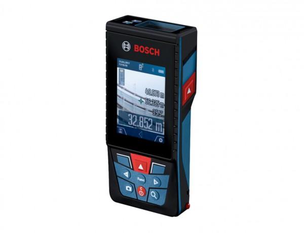 Laser Entfernungsmesser Industrie : Laser entfernungsmesser glm c mit integrierter kamera und
