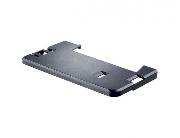 Tischplatte TP-DSC-AG 125 FH