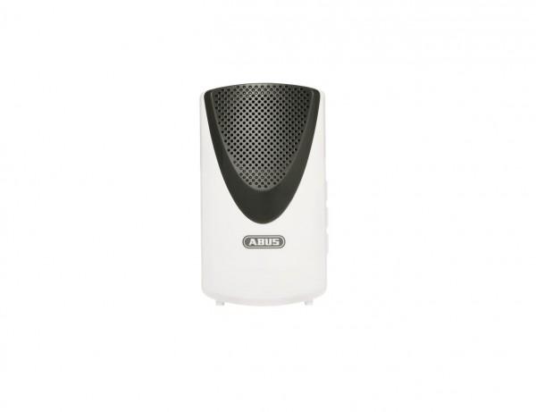 Smartvest Funk-Türgong FUSG35010A | Erweiterung der Smartvest zur Signalisierung im Innenbereich