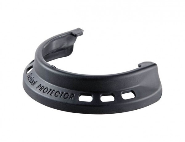 Protector 90FX