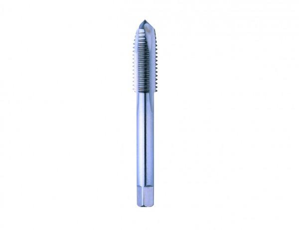 Einschnittgewindebohrer DIN 352B HSSG Metrisch M3-M12