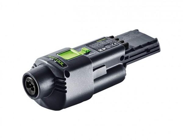 Netzadapter ACA 220-240/18V Ergo