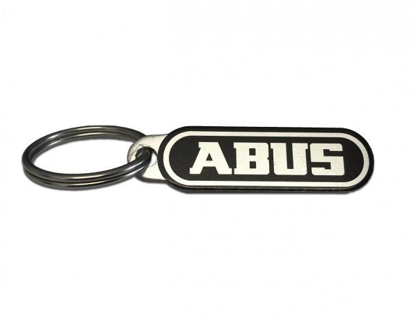 Back-to-me Schlüsselanhänger | Sichern Sie Ihre Schlüssel dauerhaft gegen Verlust!
