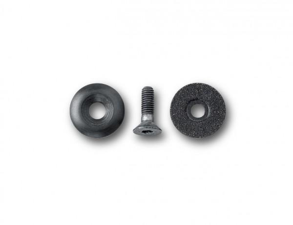 Adapter | Upgrade Kit für FEIN Oszillierer für Modelle MSx 636, MSx 636-1 und MSxe 636 II (bis 2004)