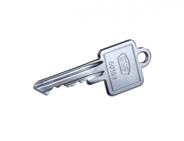 Ersatzschlüssel Serie 88 | Bestellung nach Code | Schnell und einfach!