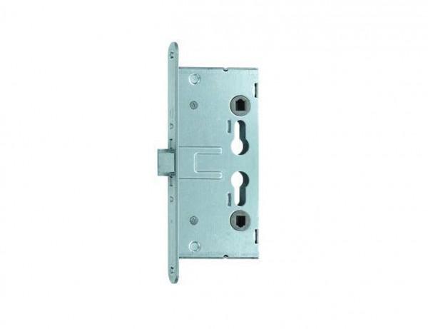Einsteckschloss 1009 P für Stahl-/FH-Türen | rechts + links verwendbar