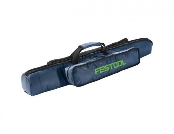 Tasche ST-BAG