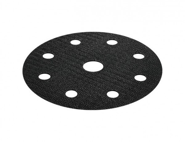 Protection Pad PP-STF D125 /2