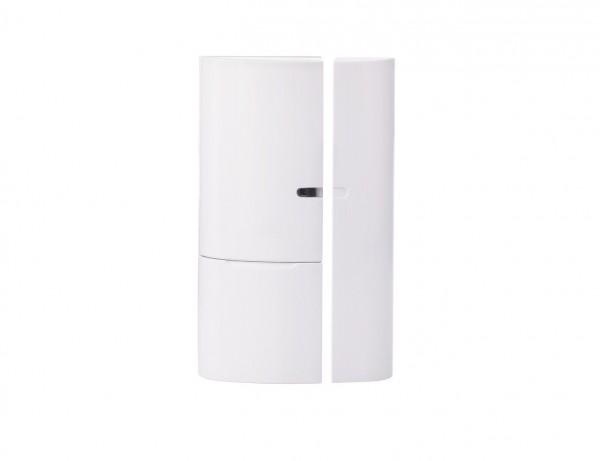Smartvest Funk-Öffnungsmelder FUMK35000A | Erweiterung zur Überwachung von Türen und Fenstern