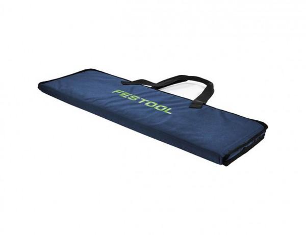 Tasche FSK670-BAG
