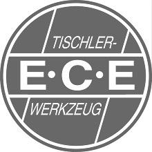 EC Emmerich