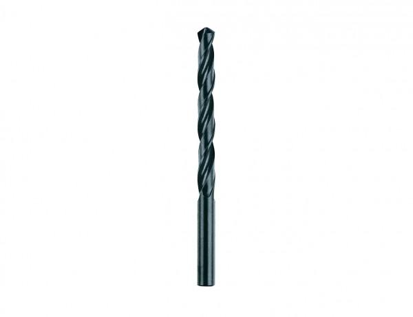 HSS-R Metallbohrer DIN 338RN Rollgewalzt - SB