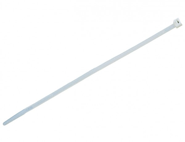Kabelbinder 2,5x100mm, 100 St.