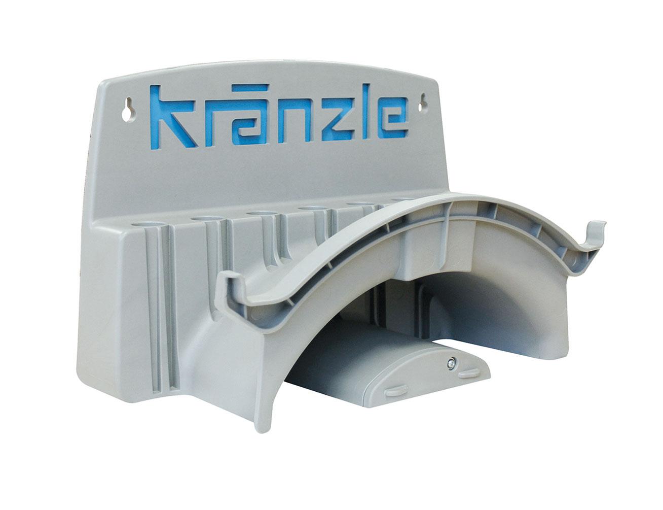 kr nzle universal wandhalterung butler f r zubeh r willers shop elektrowerkzeug. Black Bedroom Furniture Sets. Home Design Ideas