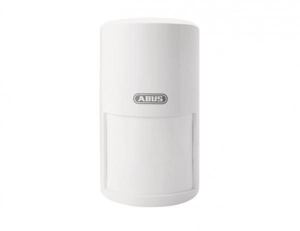 Smartvest Funk-Bewegungsmelder FUBW35000A | Erweiterung der Smartvest zur Überwachung von Räumen