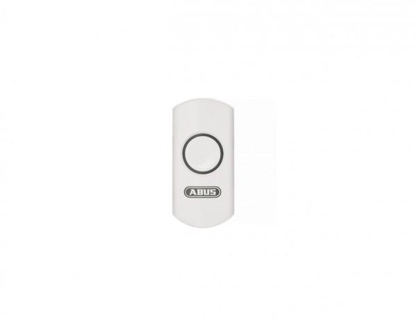 Smartvest Funk-Taster FUBE35020A | Steuerung von Funk-Steckdose, Funk-Türgong oder eigene Szenarien