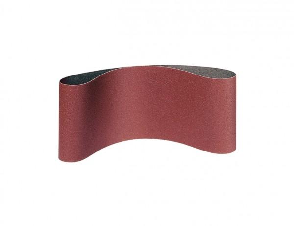 Schleifbänder 75 x 480 mm | LS309XH | K 40-150