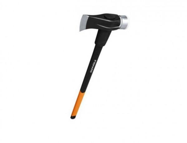 Spalthammer SAFE-T X39