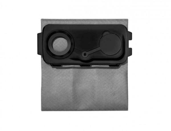 Longlife-Filtersack LL-FIS-CT MINI/MIDI-2   Mehrfach verwendbar