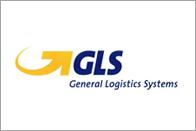 GLS-Logo-web