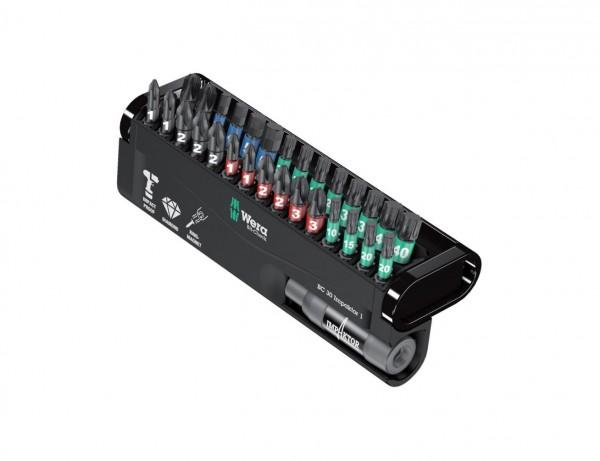 Bit-Check 30 Impaktor 1 | 30-teilig